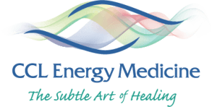 CCL Energy Medicine