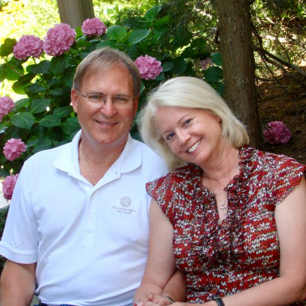 CCL energy medicine offers couples, or families individualized healing treatments