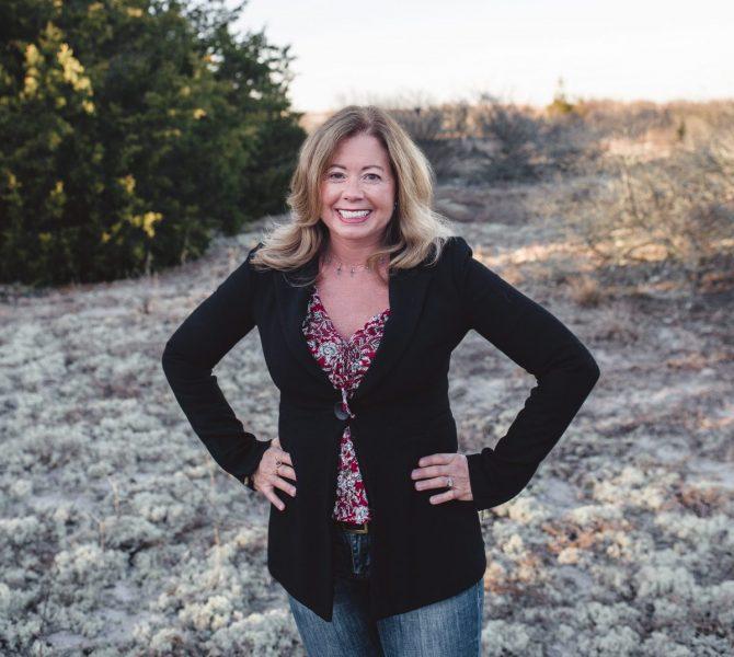 Cathy Louvis | Energy Healer | Milton, DE
